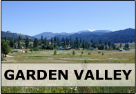 Garden Valley Golf Homes