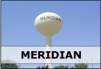 Meridian Golf Homes